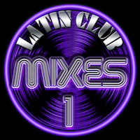 images/koko2/200cd-latin-clubmixes-vol-1_copy_2.jpg
