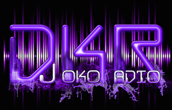 600radio logo 2 copy