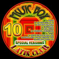 images/koko2/cd-music-box-10.jpg