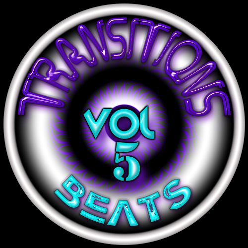transitions vol 5