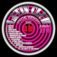 images/koko2/200cd-april-2018off.jpg