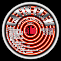 images/koko2/200cd-august-2018.jpg