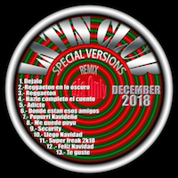 images/koko2/200cd-december-2018.jpg