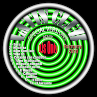 images/koko2/200cd-february-2018_copy_2.jpg