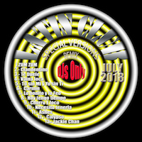 images/koko2/200cd-july-2018.jpg