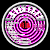images/koko2/200cd-march-2018.jpg