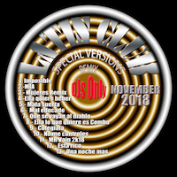 images/koko2/200cd-november-2018_copy.jpg