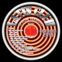 images/koko2/200cd-october-2018.jpg