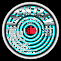 images/koko2/200cd-september-off-2018-off.jpg